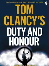 Tom -Clancy 's -Duty -and -Honour