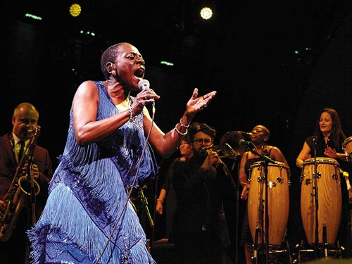Sharon -jones -2